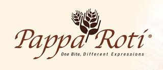 OGCオーストラリア留学サポートデスク-Pappa Roti04.jpg