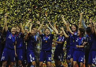 OGCオーストラリア留学サポートデスク - 女子サッカー.jpg
