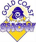 OGCオーストラリア留学サポートデスク - GCSHOW04.jpg