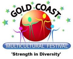 OGCオーストラリア留学サポートデスク - gcmcf.jpg