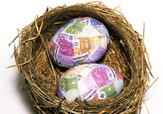 easte egg.jpg